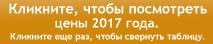 Цена на отдых в Поповке в 2017 году