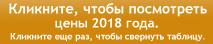 Цена на отдых в Поповке в 2018 году
